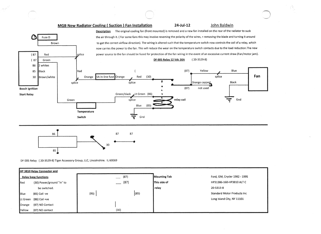 Ottawa On Wiring Diagram Library Jerr Dan Diagrams Click Here To See The For This Modification