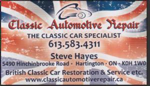 Classic_Auto_Service_Steve_Hayes