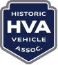 Historic_Vehicle_Association_logo