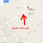 Glengarry_Highland_Games_MG_entry_gate