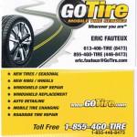 go_tire_business_card