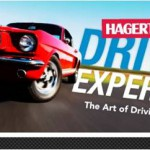 Hagerty_Driving_Experience_logo