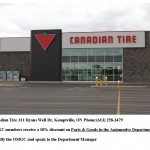 Canadian_Tire_discount_information