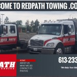 redpath_towing_logo