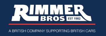 Rimmer Bros